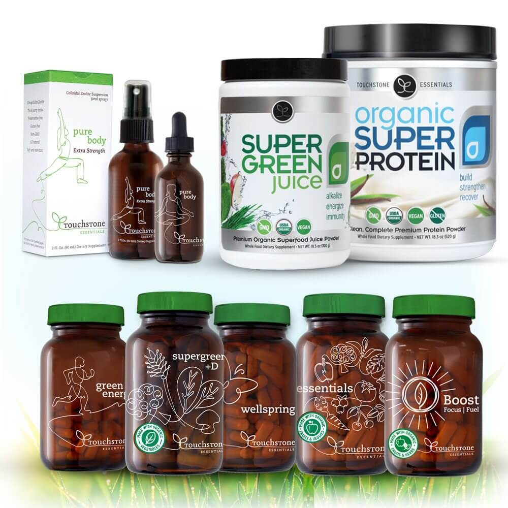Healthy_Lifestyle_Pack3_17